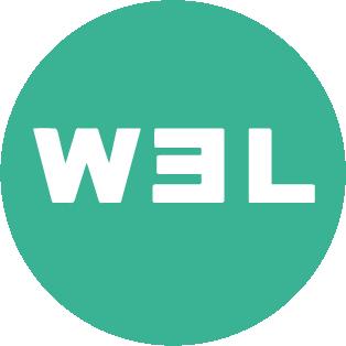 HBW_Logo_WEL_314px
